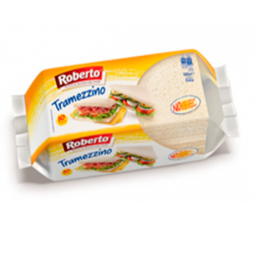 Roberto-Pan-Tramezzino-Regular-Blanco-(Rectangular-10-slice)