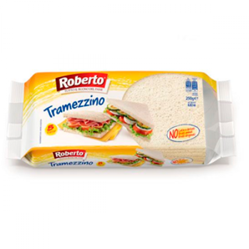 Roberto-Pan-Tramezzino-Regular-Blanco